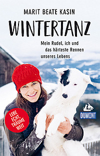 Marit Beate Kasin: Wintertanz