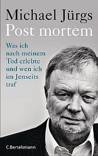 Michael Jürgs: Post mortem