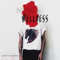 New Wellness: Lexicon of Untold Stories