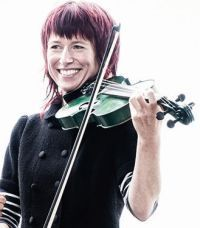 Monika Drasch