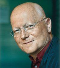 Gerd Holzheimer