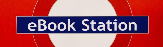 eBooks - LEO-SUED