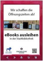 neue eBooks