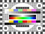 Der TV-Tipp