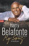 Harry  Belafonte: My Song