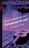 Thomas Bogenberger: Chiemsee Blues