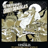 Chilly Gonzales: The unspeakable Chilly Gonzales