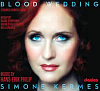 Simone Kermes: Blood Wedding