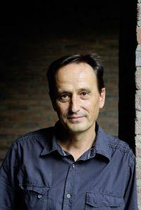 Alois Prinz